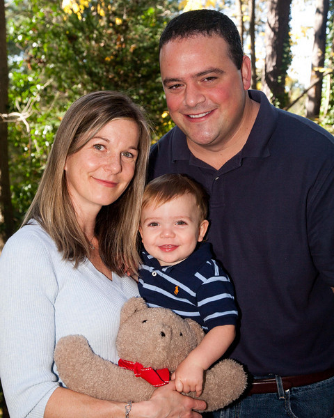 Casey Family -2-2