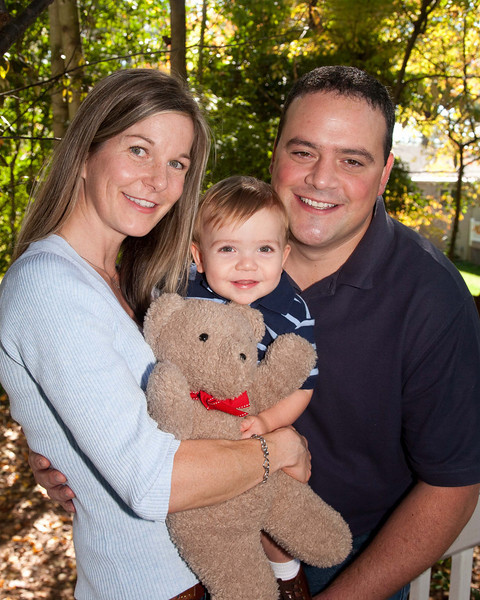 Casey Family -2-26