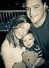 Casey Family -2-22-8