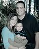 Casey Family -2-14-5