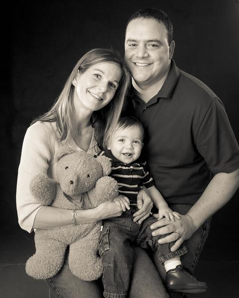 Casey Family -2-47-17