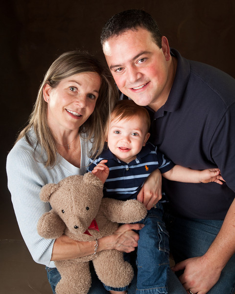 Casey Family -2-55