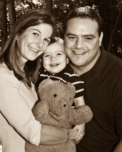 Casey Family -2-36-13