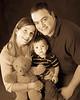 Casey Family -2-54-18