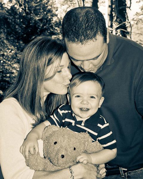 Casey Family -2-18-7
