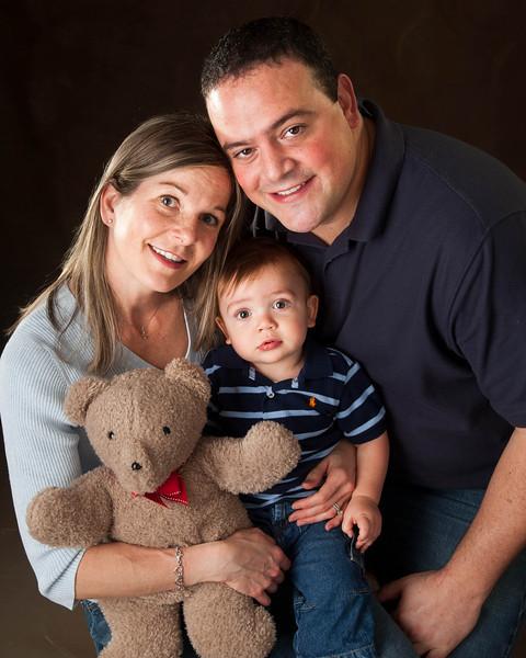 Casey Family -2-54