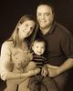 Casey Family -2-46-16