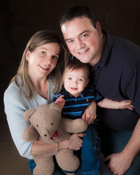 Casey Family -2-55-19