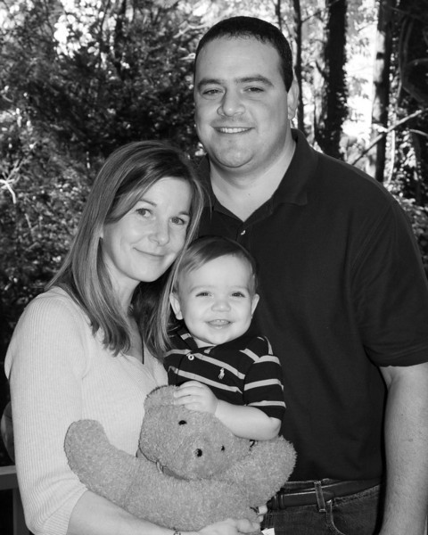 Casey Family -2-12-4