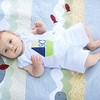 IMG_Family_Photographer_Greenville_NC-2093