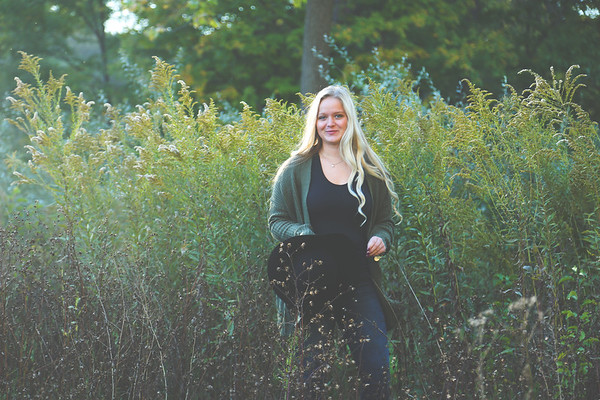 Miha Photo Cassell 10 16 17-11