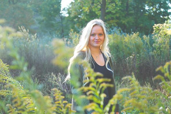 Miha Photo Cassell 10 16 17-8