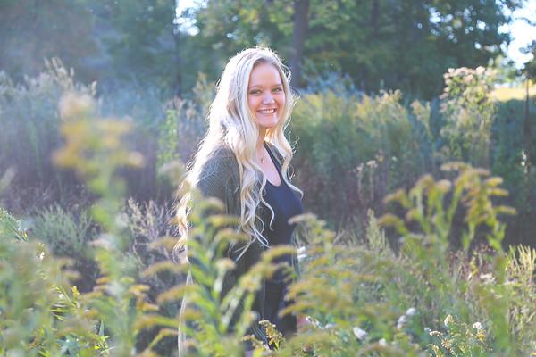 Miha Photo Cassell 10 16 17-4