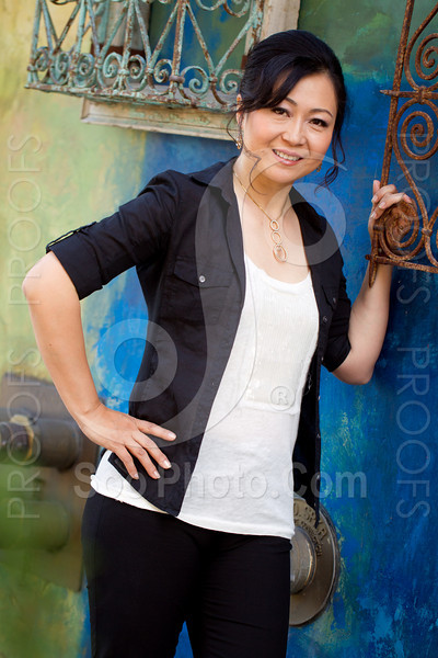 catherine-chang-0073