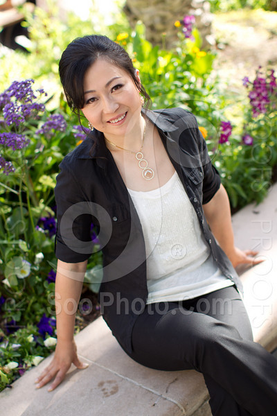 catherine-chang-0057