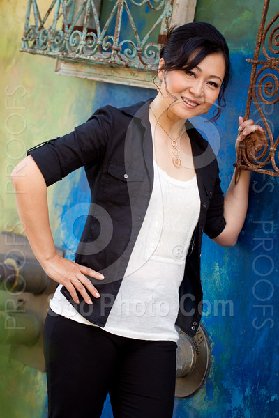catherine-chang-0075