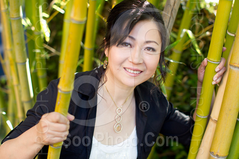 catherine-chang-0069