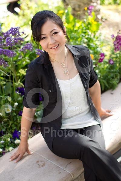 catherine-chang-0058