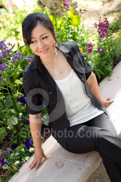 catherine-chang-0053