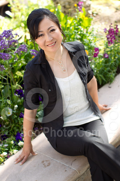 catherine-chang-0055