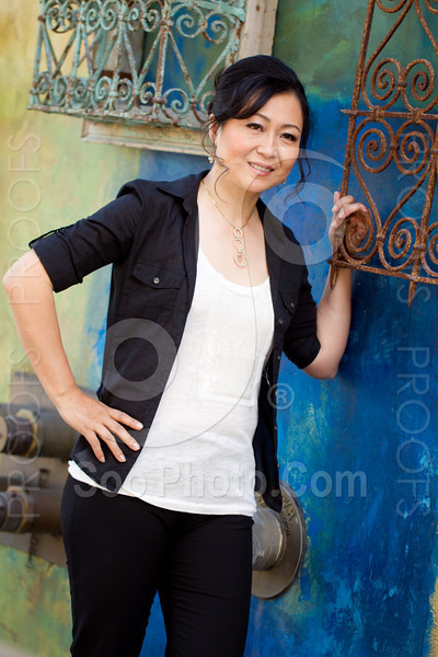 catherine-chang-0077