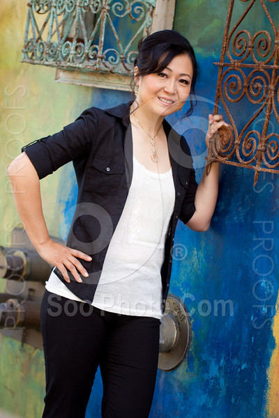 catherine-chang-0072