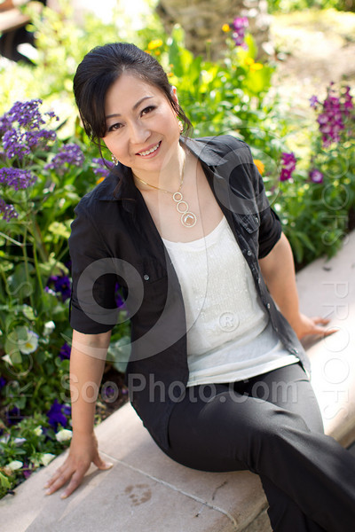 catherine-chang-0056