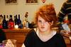 Catherine 20/03/08 aged 16