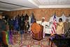 Liberia0107
