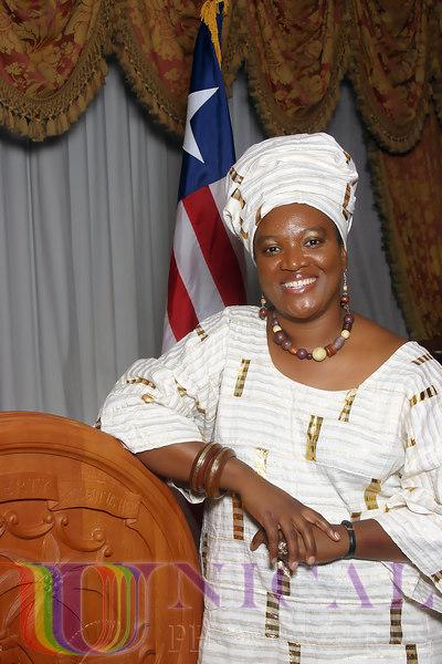 Liberia0060