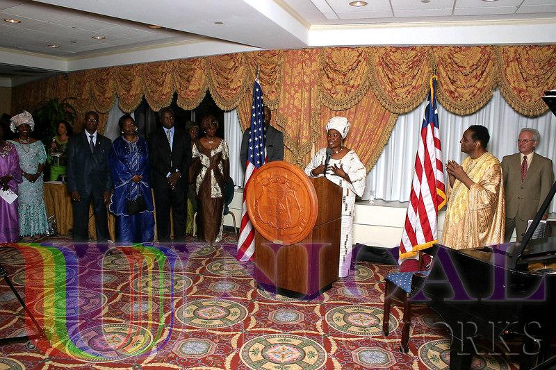 Liberia0106
