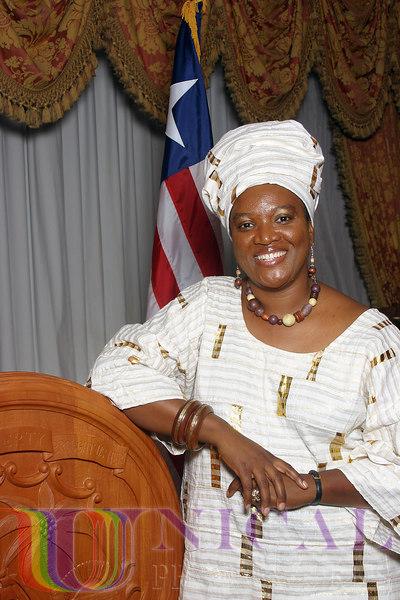 Liberia0061