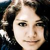 celina_2nd_Portrait-7