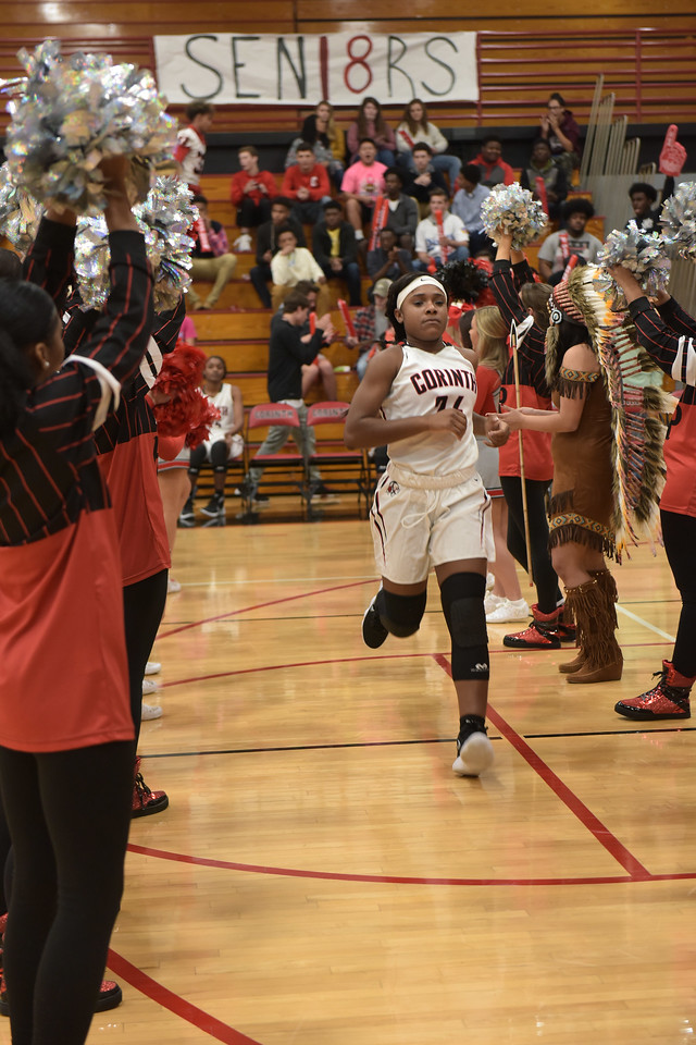 CHS Girls BBall-37