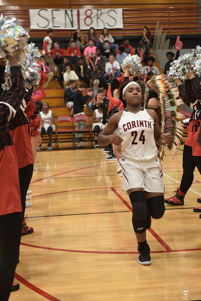 CHS Girls BBall-39