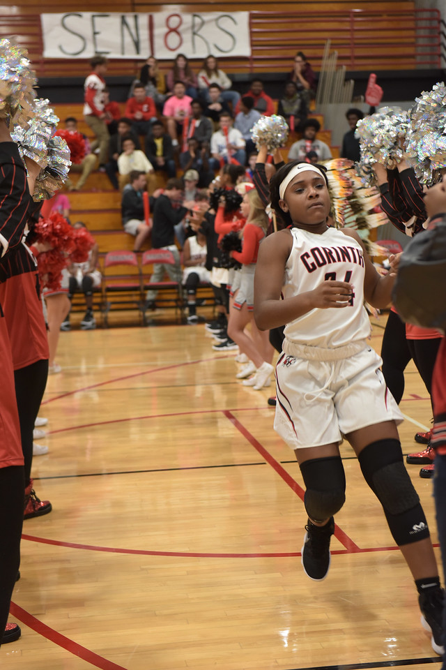 CHS Girls BBall-40