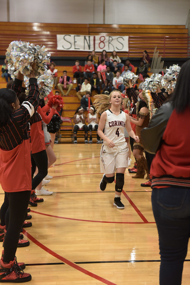 CHS Girls BBall-14