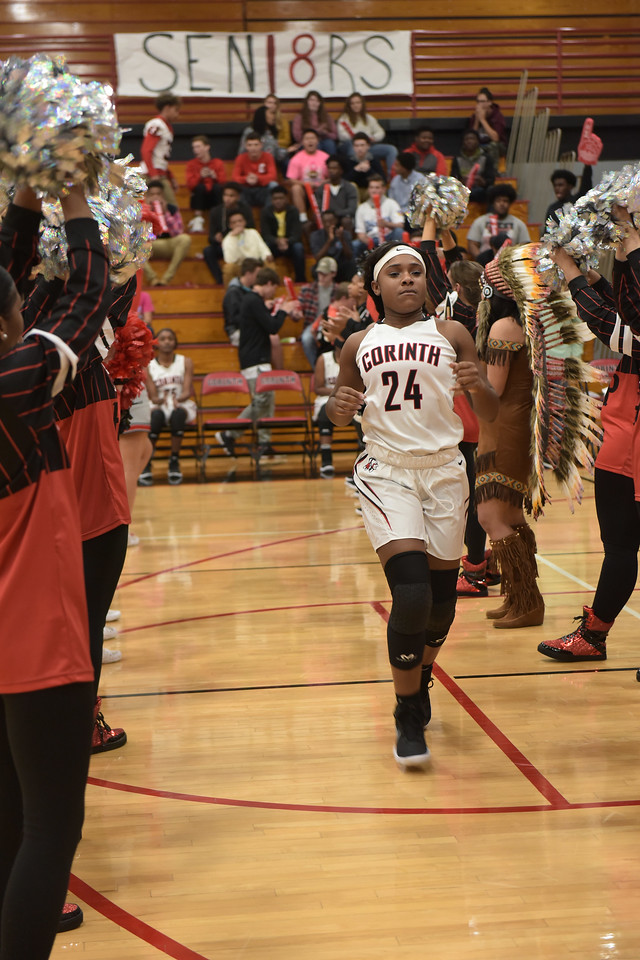 CHS Girls BBall-38