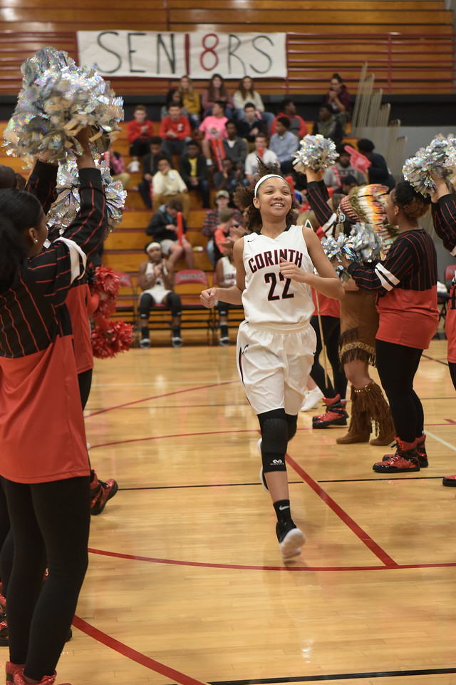 CHS Girls BBall-27