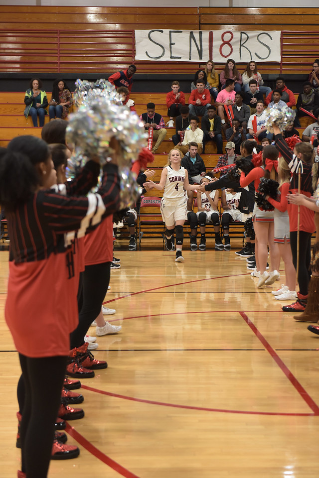 CHS Girls BBall-3