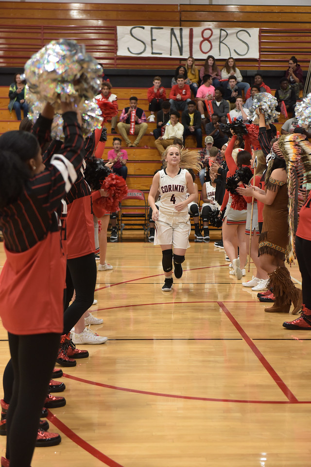 CHS Girls BBall-9