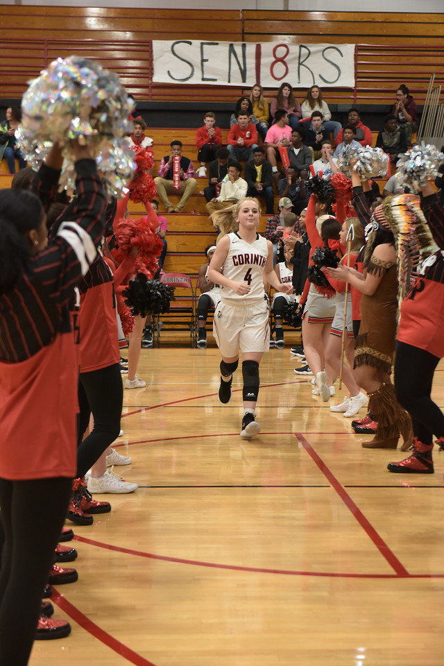 CHS Girls BBall-10