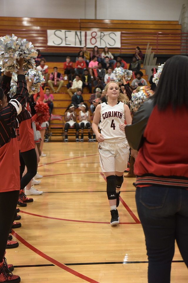 CHS Girls BBall-15