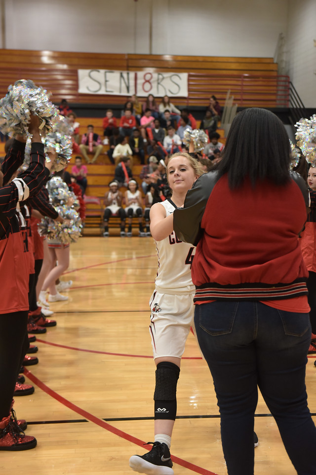 CHS Girls BBall-19