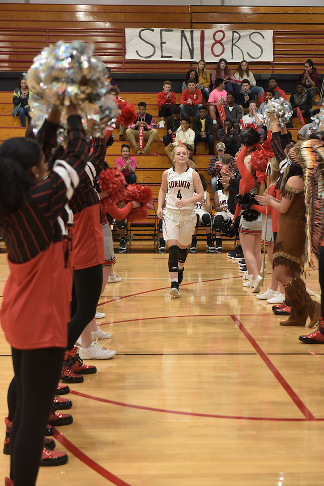 CHS Girls BBall-8