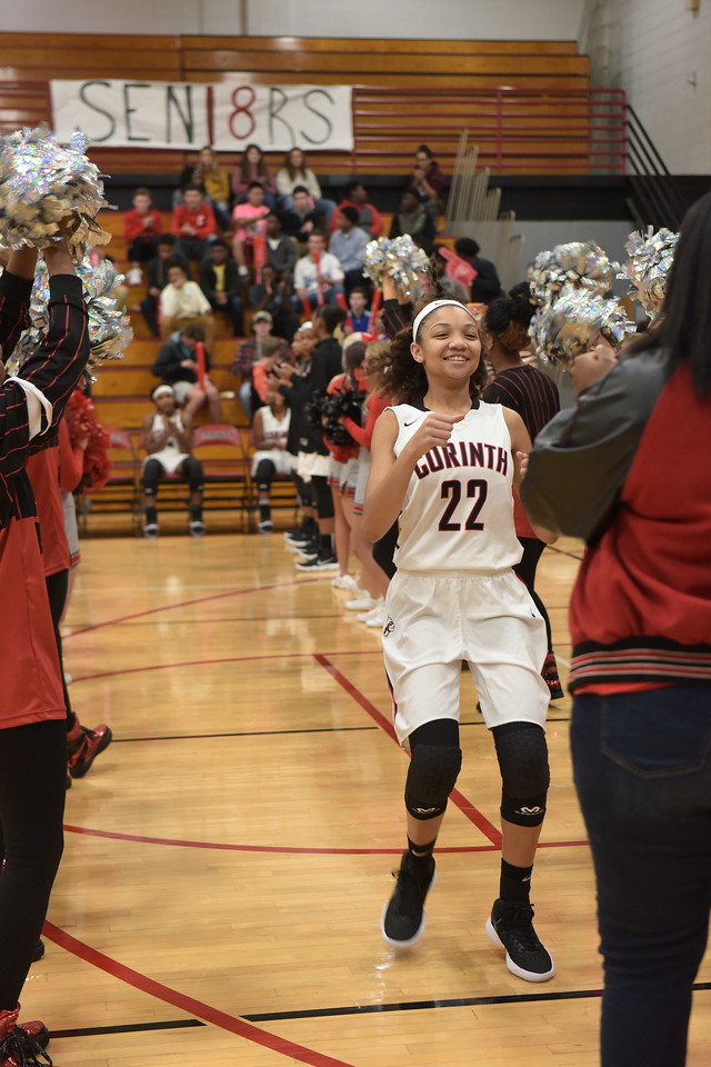 CHS Girls BBall-29
