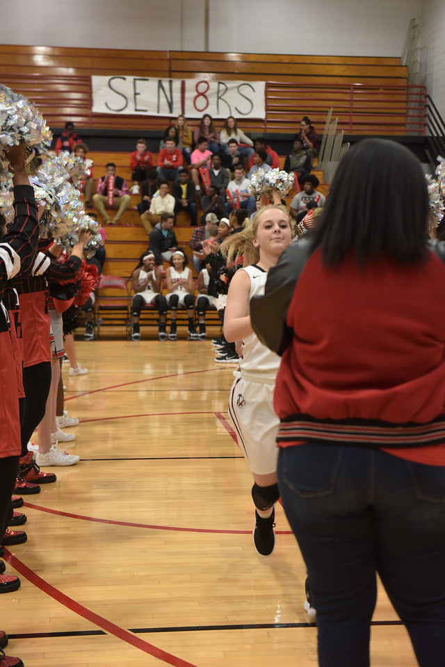 CHS Girls BBall-17