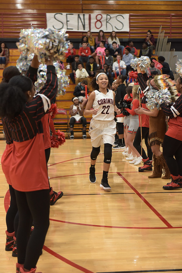 CHS Girls BBall-25
