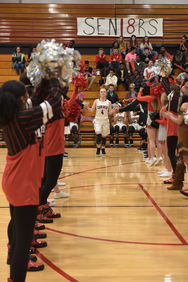 CHS Girls BBall-4