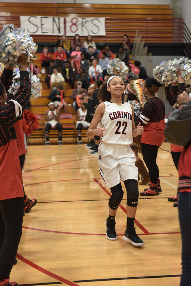 CHS Girls BBall-28